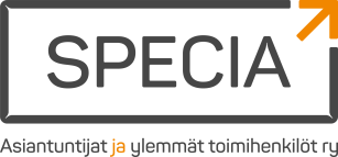 specialogo